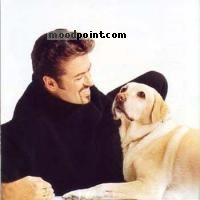 George Michael - Music From The Edge Of Heart Album