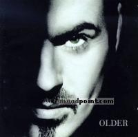 George Michael - Older Album