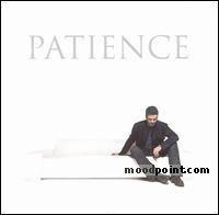 George Michael - Patience Album