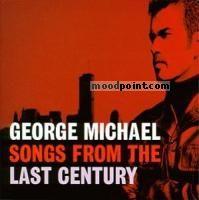 George Michael - Songs From The Last Century Album