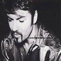George Michael - The Very Best Album