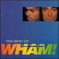 George Michael - Wham Album