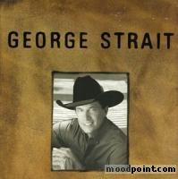 George Strait - Strait Out Of The Box (CD 1) Album
