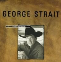 George Strait - Strait Out Of The Box (CD 2) Album