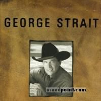 George Strait - Strait Out Of The Box (CD 3) Album