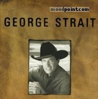 George Strait - Strait Out Of The Box (CD 4) Album