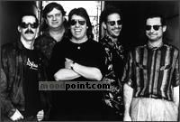 George Thorogood And The Destroyers - Greatest Hits: 30 Years of Rock Album