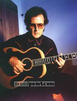Gerry Rafferty - North and South Album