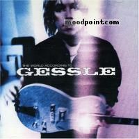 Gessle Per - Per Gessle. Album