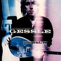 Gessle Per - WORLD ACCORDING TO GESSLE Album