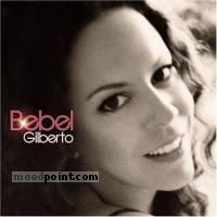 Gilberto Bebel - Bebel Gilberto Album
