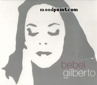 Gilberto Bebel - Tanto Tiempo Album