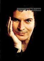Gino Vannelli - 1974. Powerful People Album