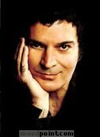 Gino Vannelli - Brother to Brother Album