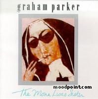Graham Parker - The Mona Lisa