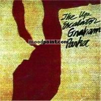 Graham Parker - The Up Escalator Album