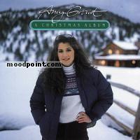 Grant Amy - A Christmas Album Album