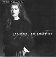 Grant Amy - The Collection Album