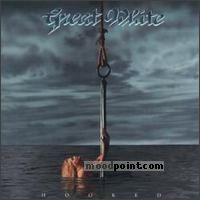 Great White - Hooked Album