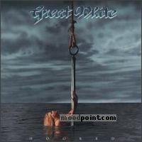 Great White - Hooked Album