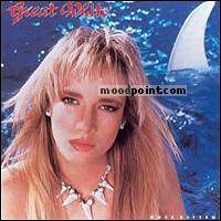 Great White - Once Bitten Album