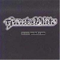 Great White - Stick It Album