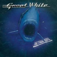 Great White - The Final Cuts Album
