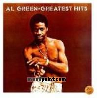 Green Al - Greatest Hits Album
