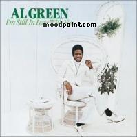 Green Al - I