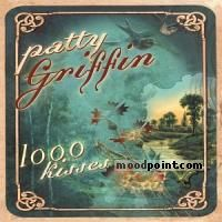 Griffin Patty - 1000 Kisses Album