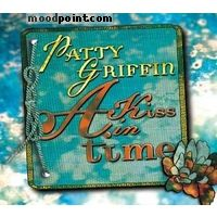 Griffin Patty - A Kiss in Time Album