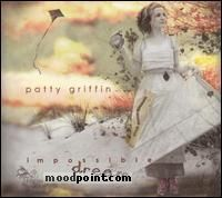 Griffin Patty - Impossible Dream Album