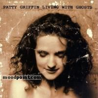 Griffin Patty - Living With Ghosts Album
