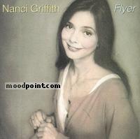 Griffith Nanci - Flyer Album