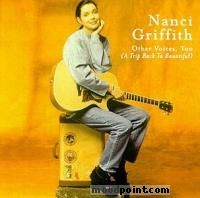 Griffith Nanci - Other Voices, Too (A Trip Back To Bountiful) Album