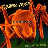 Guano Apes - Don