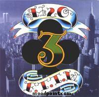 H2O - F.T.T.W. Album