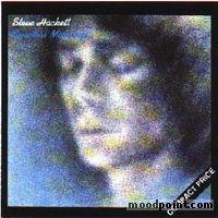 Hackett Steve - Spectral Mornings Album