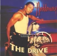 Haddaway - The Drive Album