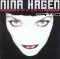 Hagen Nina - Return Of The Mother Album