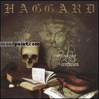 Haggard - Awaking The Centuries Album
