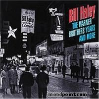 Haley Bill - The Warner Brothers Years and More - Boxset [CD1] Album