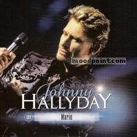 Hallyday Johnny - Les 100 Plus Belles Chansons (Disc 1) Album
