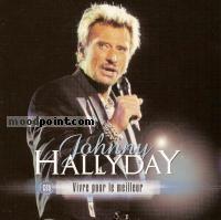 Hallyday Johnny - Les 100 Plus Belles Chansons (Disc 5) Album