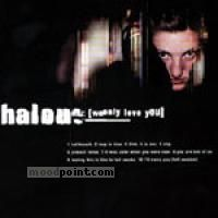 Halou - We Only Love You Album