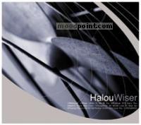 Halou - Wiser Album