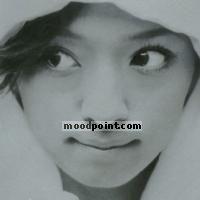 Hamasaki Ayumi - A Song for ?? Album