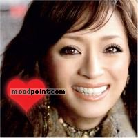 Hamasaki Ayumi - Best Single Selection Album