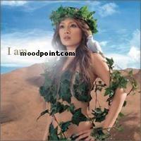 Hamasaki Ayumi - I am V… Album