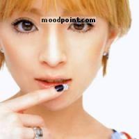 Hamasaki Ayumi - Memorial Address Album